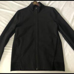 Lululemon Zip Up Jacket (NWOT)